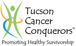 TCC_Logo_Tagline